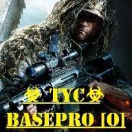 BasePro