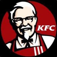 ᴰᴳᴺ Church of KFC