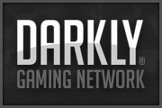 Darkly Logo