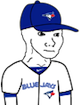 Blue Jays Feel