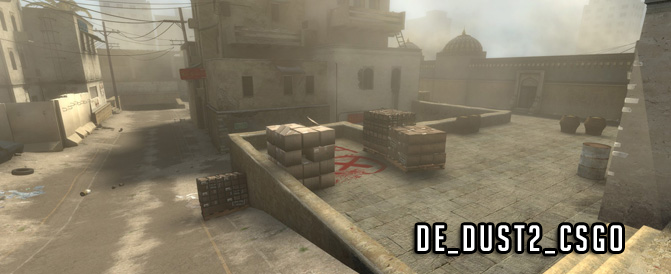http://www.darklygaming.com/images/csgomaps/csgo-dust2.png