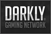 DARKLY Gaming Network